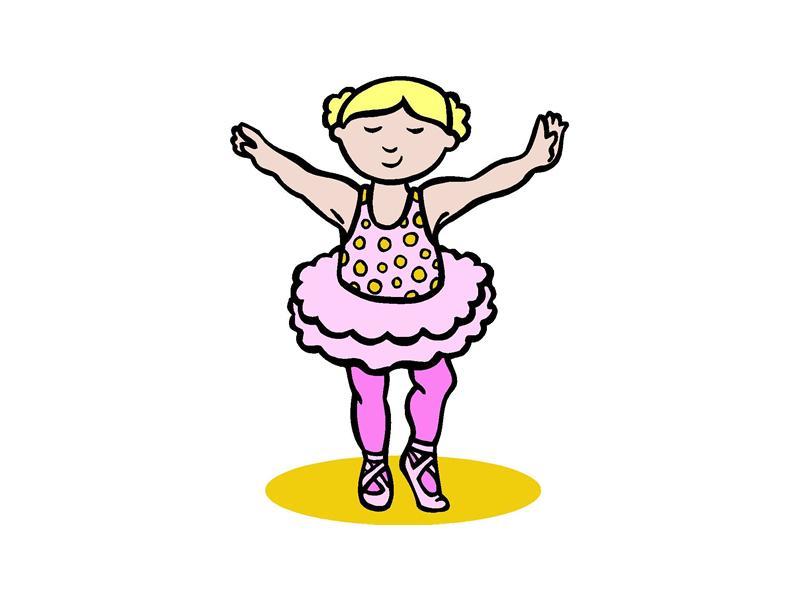 Michelles School Of Dance