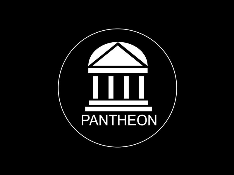 Pantheon Club Glasgow