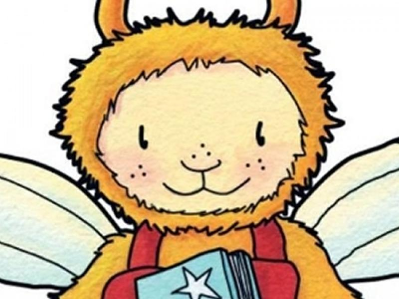 East Renfrewshire Bookbug Sessions
