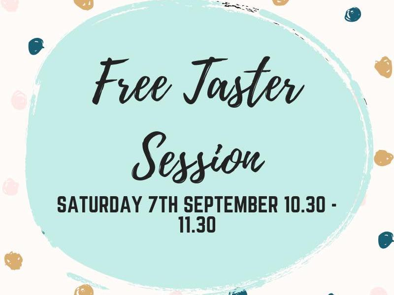 Simply Positive Birth FREE Hypnobirthing Taster Session