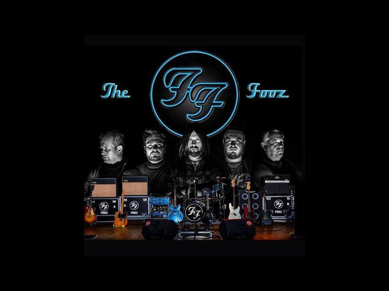 The Fooz