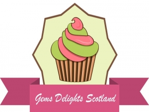 Gems Delights Scotland