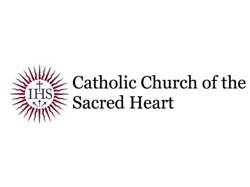 Catholic Church Of The Sacred Heart
