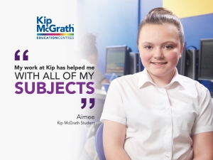 Kip McGrath Education Centres Giffnock & Newton Mearns