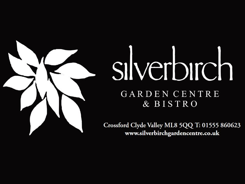 Silverbirch Garden Centre