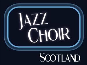 Jazz Choir Glasgow
