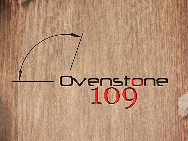 Ovenstone 109