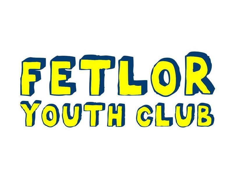 Benefit in aid of FetLor Youth Club
