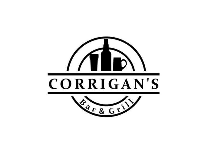 Corrigans Bar And Grill
