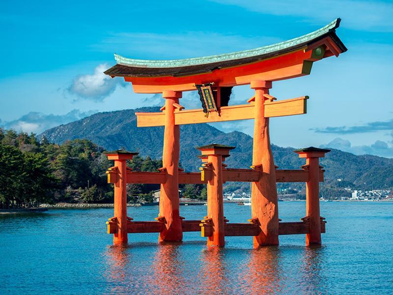 Japanese Taster Sessions - Online