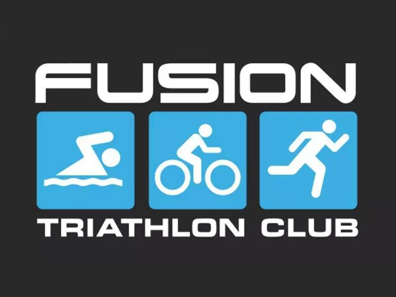 Fusion Triathlon Club