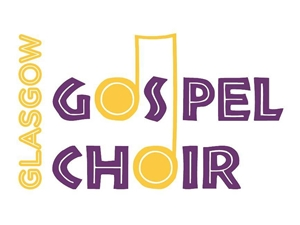 Glasgow Gospel Choir
