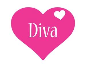 Love Diva Boutique