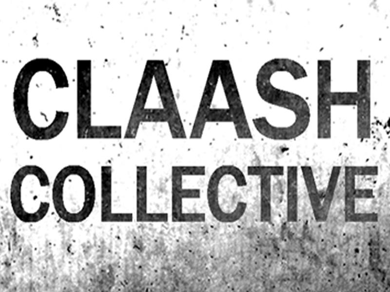 Claash Collective