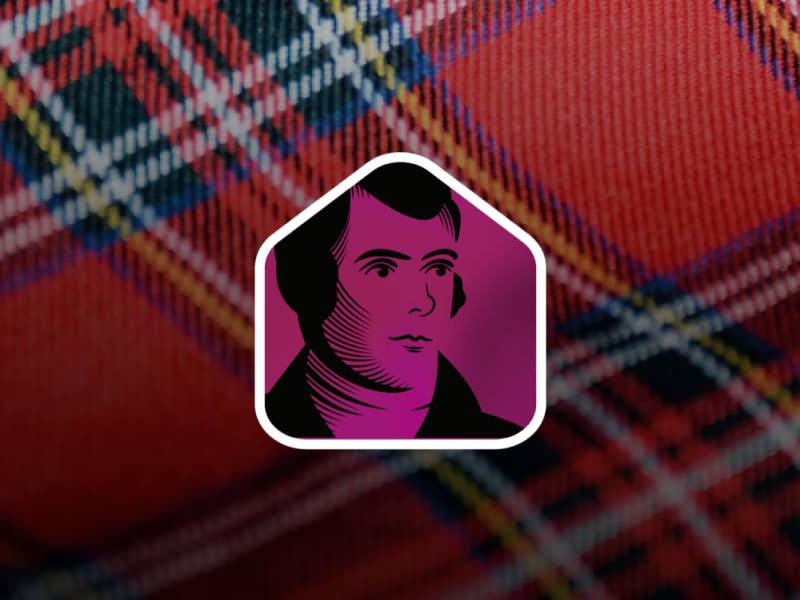 Burns Night In in Aid of Chest Heart & Stroke Scotland