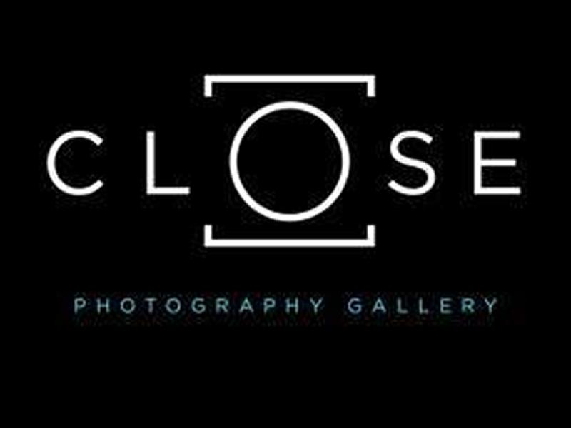 Gallery Close
