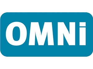 Omni Centre
