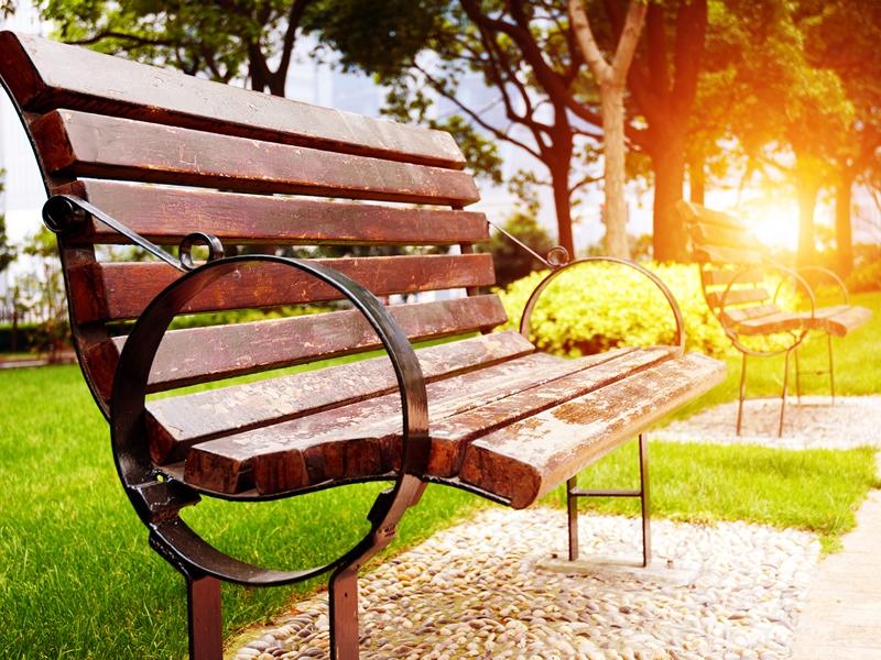 Callendar Park