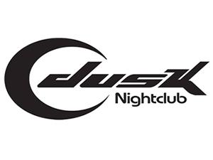 Dusk Nigtclub