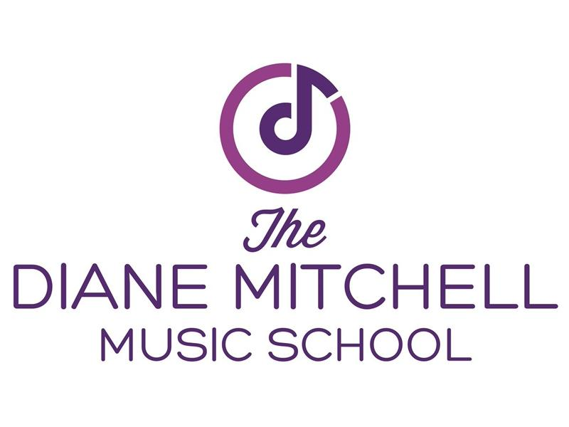 Diane Mitchell Music School: Adult Folk Choir