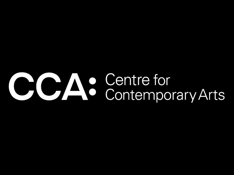 Centre for Contemporary Arts Glasgow