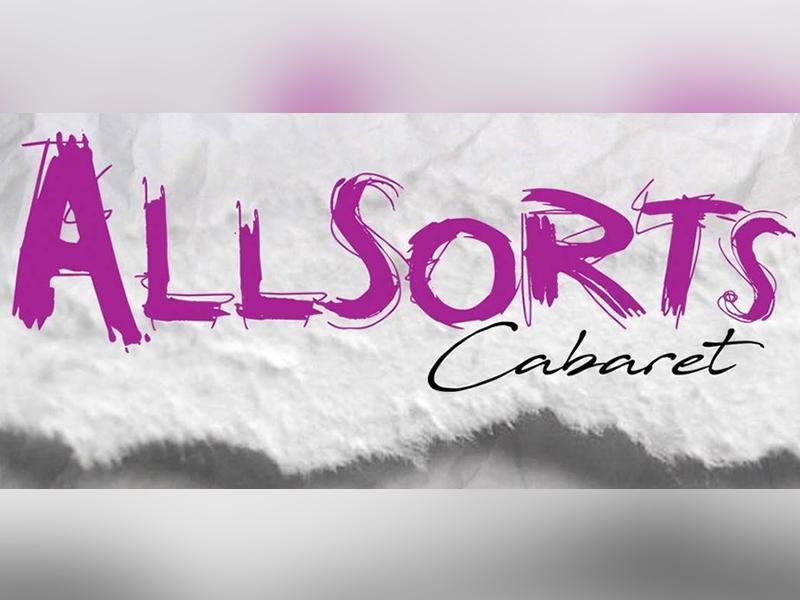 Allsorts Cabaret