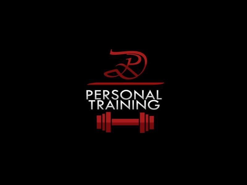 6-Week Body & Mind Bootcamp - POSTPONED