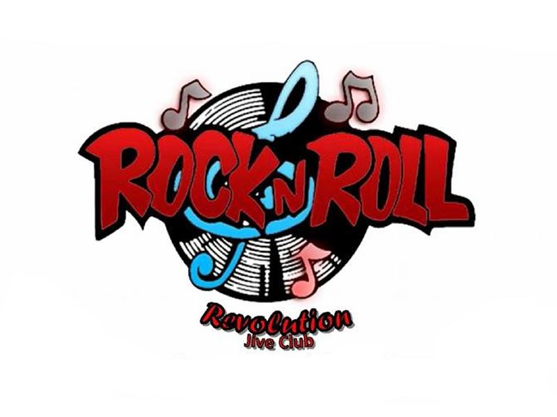 Rock N Roll Revolution Jive Classes