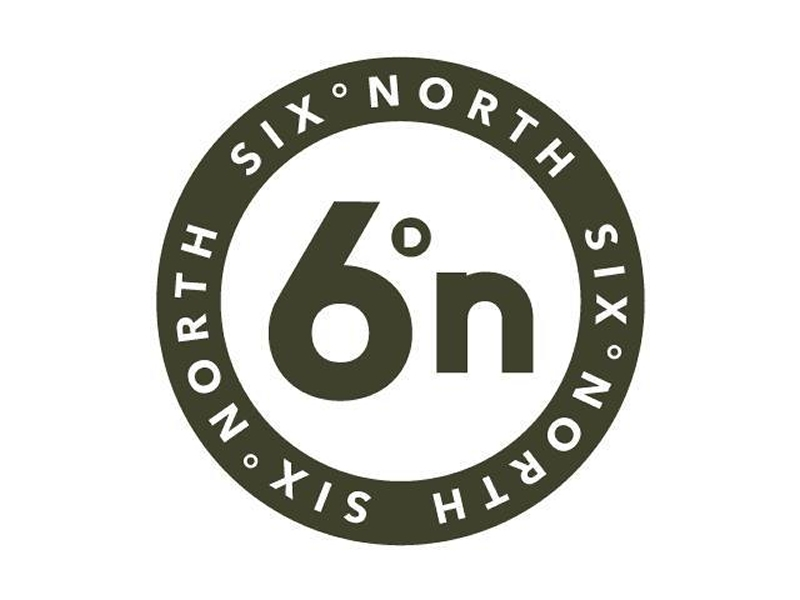 Six Degrees North Edinburgh