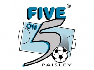 Five on 5