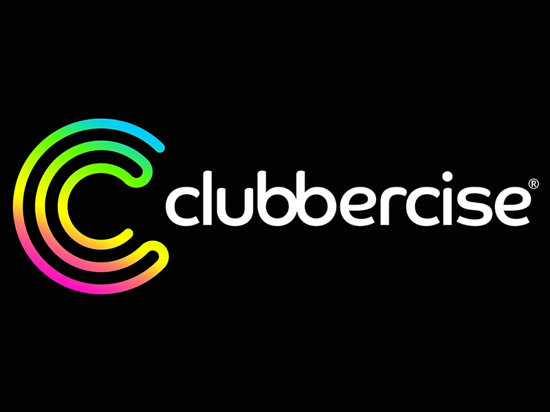 Clubbercise With Marie: Livingston