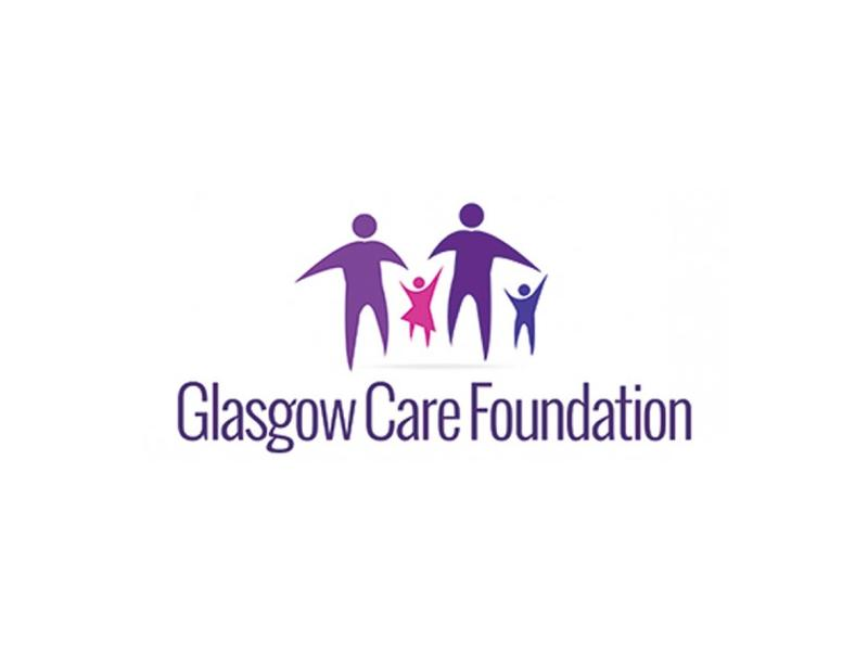 Glasgow Care Foundation Summer Lunch at One Devonshire Gardens