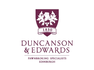 Duncason & Edwards