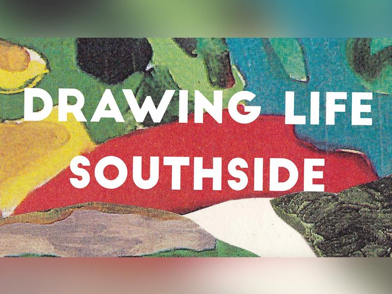 Life Drawing Southside