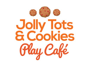 Jollytots and Cookies