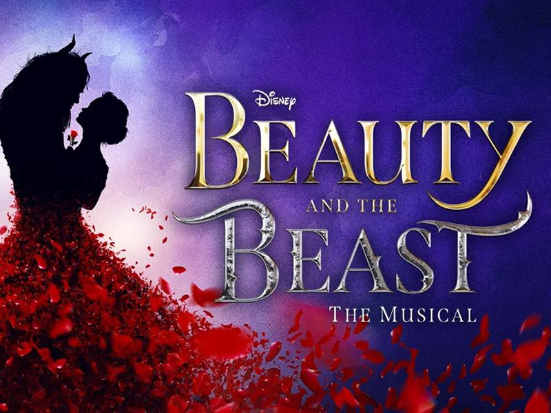 The most enchanted musical of all time is to be reimagined in a brand new production!