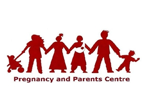 Pregnancy and Parents Centre