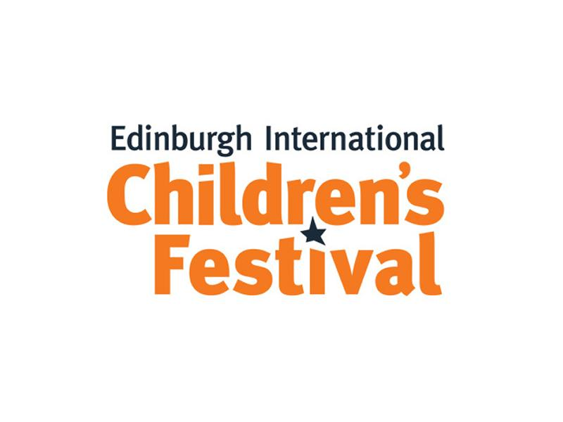 Edinburgh International Childrens Festival