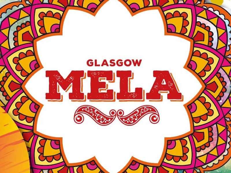 Glasgow Mela to be staged in Kelvingrove Park on June 24th