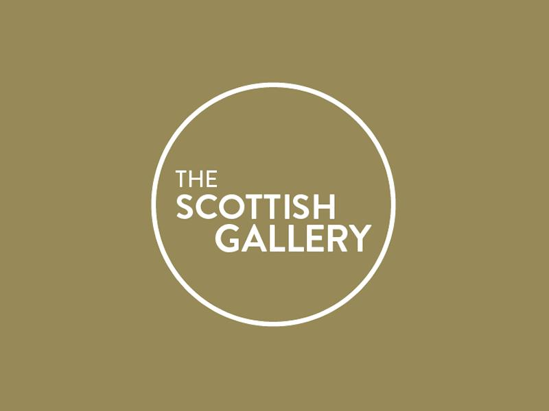The Scottish Gallery