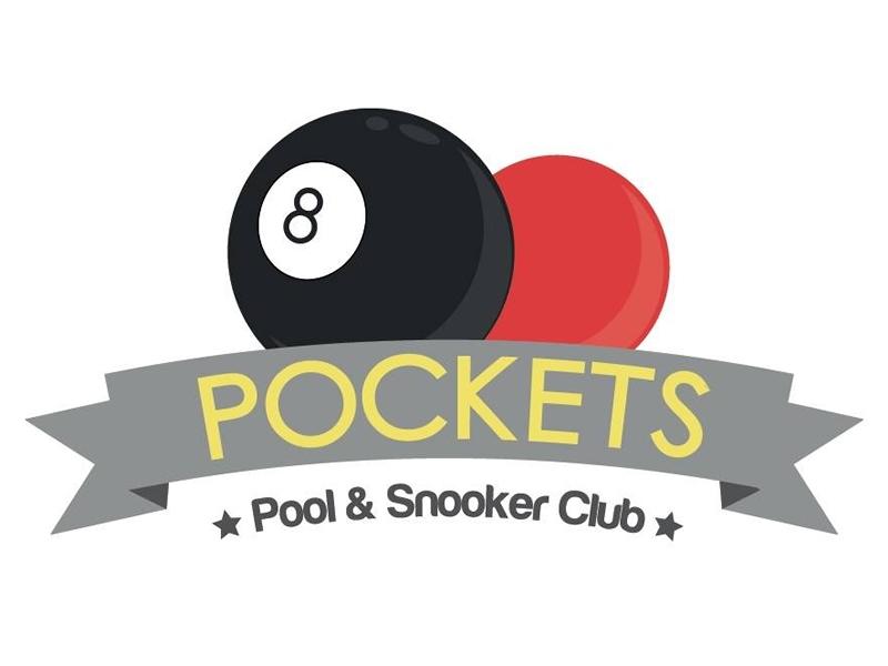 Pockets Pool & Snooker Club