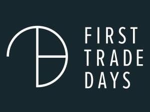 First Trade Days
