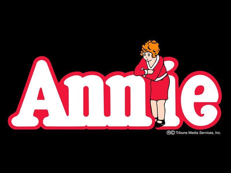 SABOS: Annie