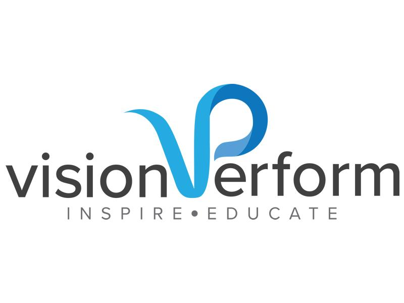 Vision Perform East Renfrewshire