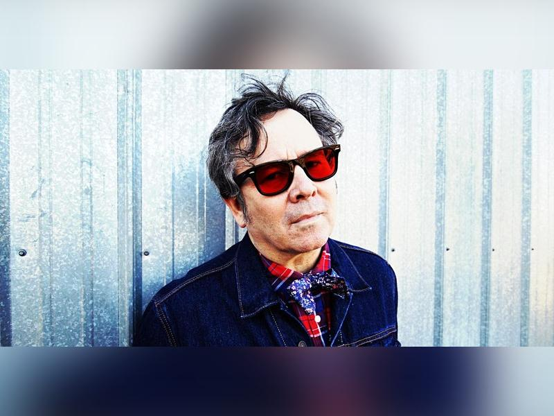 Grant-Lee Phillips at FRETS