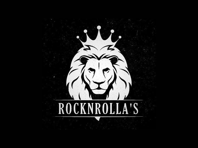Rocknrollas