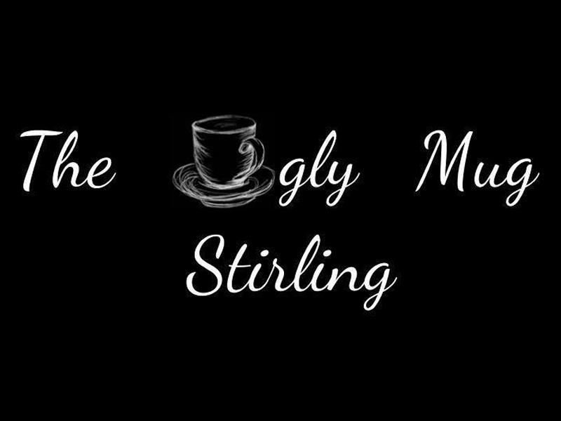 The Ugly Mug Stirling