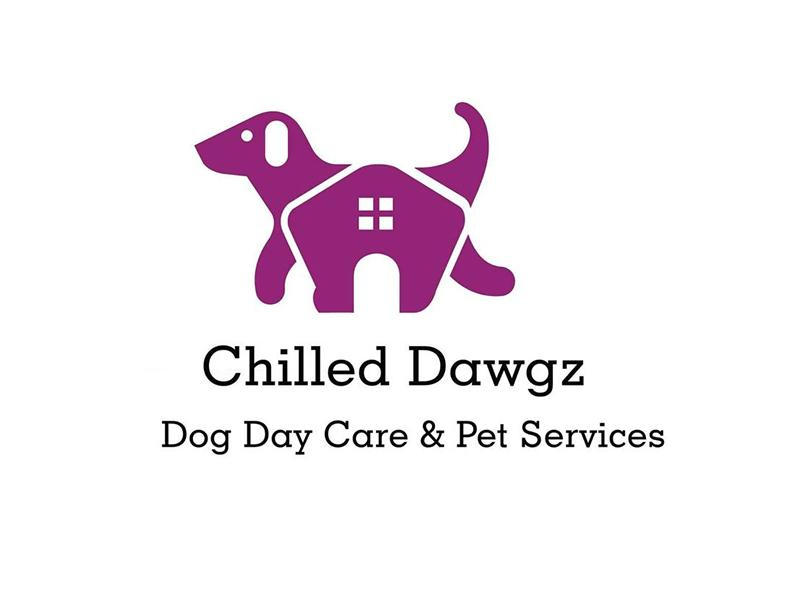 Chilled Dawgz Dog Day Care & Pet Services