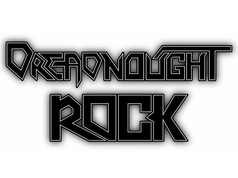 Dreadnought Rock