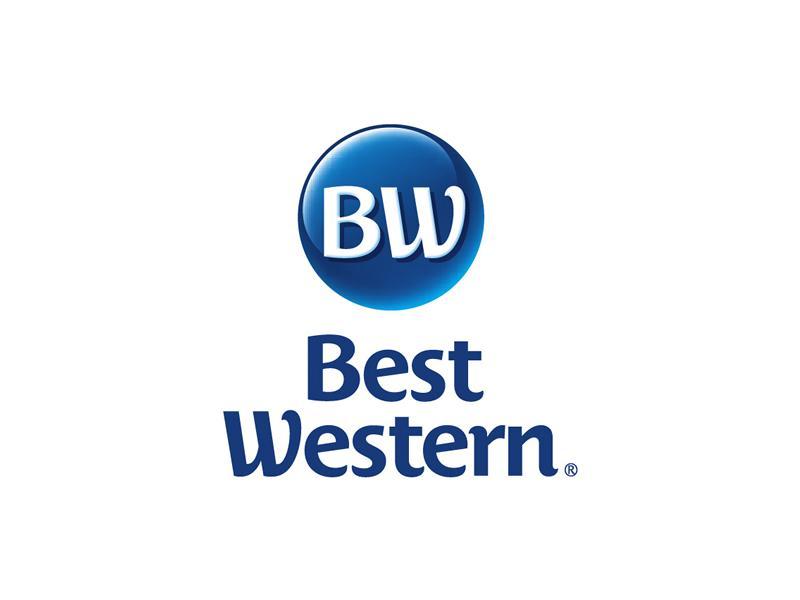 Best Western Scores Hotel